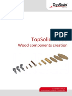 Wood components creation US.pdf