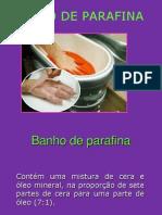 12-PARAFINA