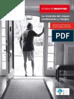 Informe Vivienda Mayor Condiciones Riesgos Tcm164 40276[1]