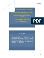 17. Curso - Planeamiento.pdf