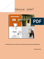 de_Skipt_Hydr_Leseprobe.pdf