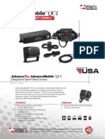 Sprint - AdvanceMobile QC1.pdf