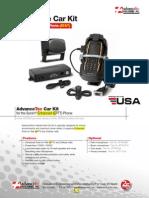 Telus - Car Kit Sonim Phones.pdf