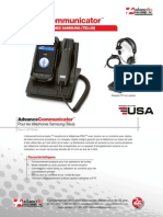 TELUS - Samsung Desktop FR Contact.pdf