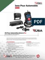 Telus- Car Kit Samsung FR.pdf