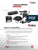 T-Mobile AdvanceMobile 99.pdf