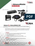 Verizon - AdvanceMobile CX2.pdf