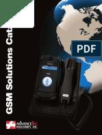 AdvanceTec GSM 2014 RE2.pdf