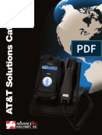 AdvanceTec AT&T 2014.pdf