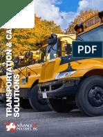 AdvanceTec Transportation.pdf
