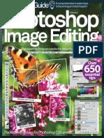 Photoshop Guide Vol. 2