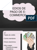 Formasdepagodee Commerce 110120105854 Phpapp01