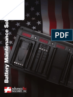 AdvanceTec Solutions Catalog 2014.pdf
