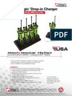 4 Bay Drop-In Charger  IMPRES.pdf