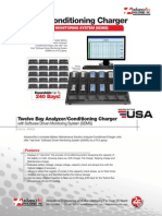 12 Bay Analyzer SDMS.pdf