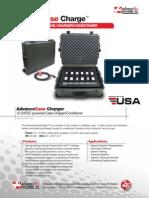 12 Bay Battery Case.pdf