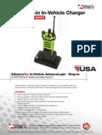 AdvanceLogic Motorola Vehicle Drop-In.pdf