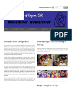 dec newsletter pdf
