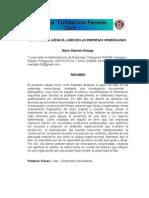 ARTICULO CIENTI MARIA.doc