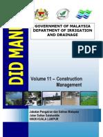 Volume 11_Construction Management.pdf