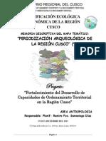 01_Memoria Descriptiva_Periodizacion Arqueologica.pdf