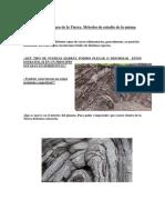 Tema nº 2 El origen de la Tierra.Métodos de estudio de la misma.pdf
