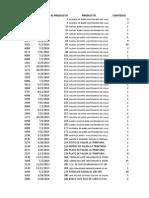 Datos Tuxtla