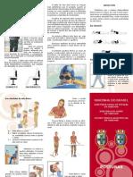 folder postura.pdf