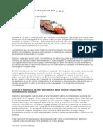 La diferencia entre consumir carne y pescado para la salud.doc