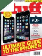 Stuff Magazine - November 2014  SG.pdf