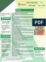 file_6703_manejo_de_bodegas_(it_036_v6_03.09)