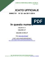 C.U. N.22 DEL 26.11.2014.pdf