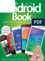 The Android Book Vol 4 Rev - 2014 UK - FiLELiST.pdf