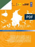 Estudio sobre los efectos de la variabilidad climática disponibilidad de alimentos en la seguridad alimentaria en Colombia PNUD 2012.pdf