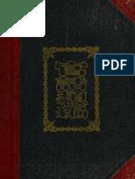 coursemandarin00mate.pdf
