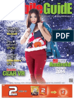 Mobile Guide Issue 180.pdf