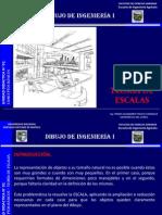 Unidad didáctica N° 01 04 Conceptos básicos - Teoría de escalas.pdf