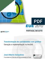 EUE2010_UPorto
