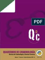 qdc_07