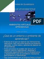 Ambientes de Aprendizaje Jose L.ppt UDG