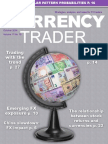 CurrencyTrader Oct2014