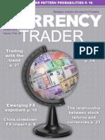 CurrencyTrader Oct2014