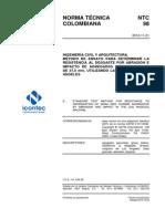 NTC 98 ICyArq DetRDesgaste MáquinaAngeles 2012 LFML.pdf