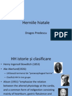 herniile_hiatale