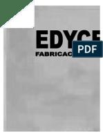 Manual de Conexiones Edyce [2004]