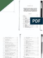 ICHA - Manual de Calculo