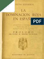 la guerra civil española - la causa general - la dominación roja en españa.pdf