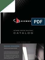 2013 Siemon Full Catalog