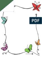 farfalle.pdf
