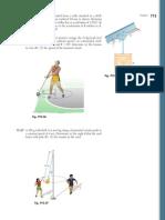 Problemas_Cinetica.pdf